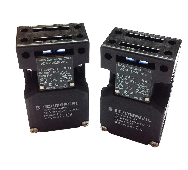 BNS250-11Z Safety Interlock Switch Schmersal