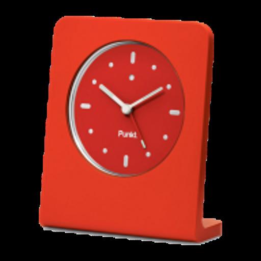 alarm clock app for - 1