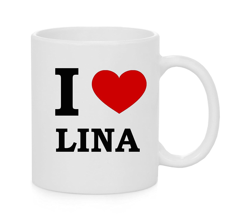 Lina Love Nude Photos 78