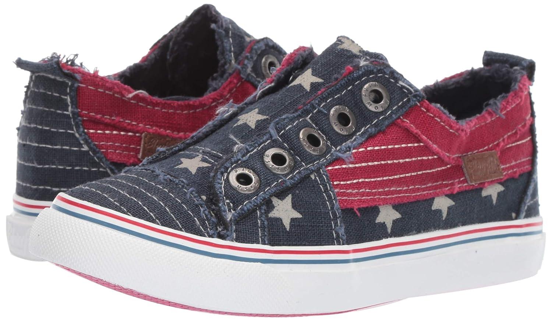 Buy Blowfish Kids Girls' Play-k Sneaker