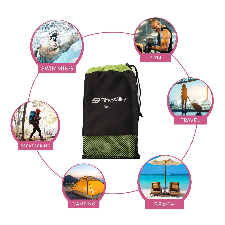 Iowa State Flag Jacket Handbag Purse Luggage Backpack Zipper Pull Charm