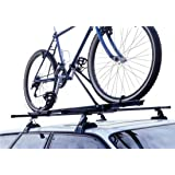 Mont Blanc Euromat Roof Mounted 1 Bike Cycle Carrier Rack Mount   Bicycle