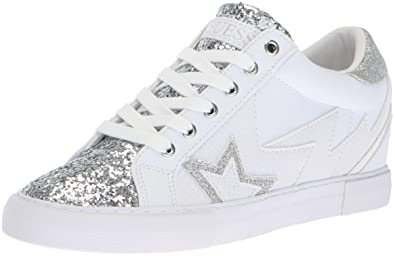 Buy GUESS Women's Point Sneaker at