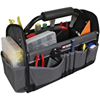 McGuire-Nicholas 22015 15-Inch Collapsible Tote