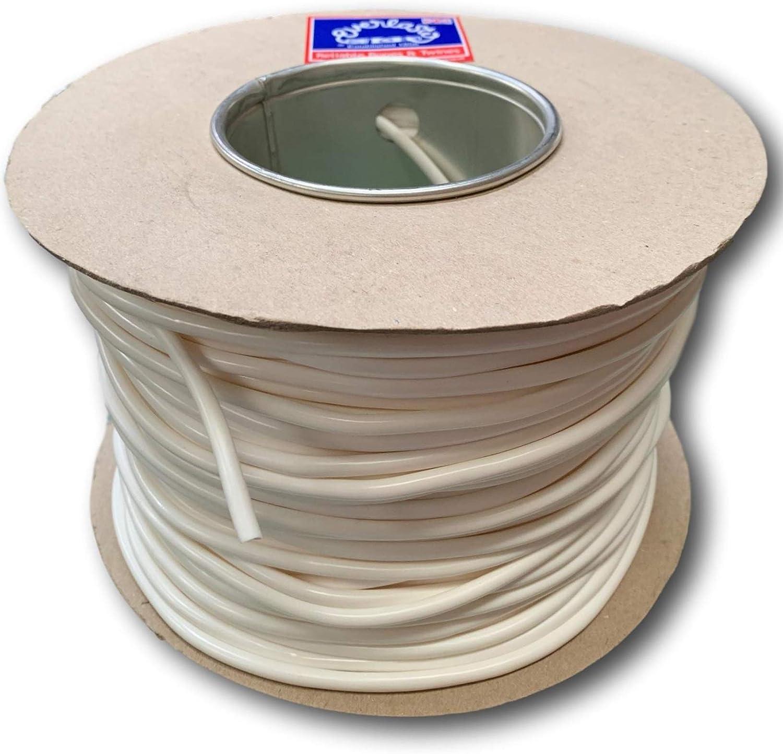 James Lever /& Sons Ltd Orient Corde /à linge 20 m