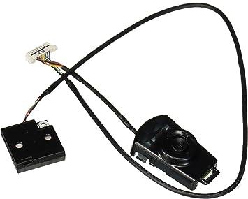 2 Assy Bracket P-Neck Samsung BN96-31642A