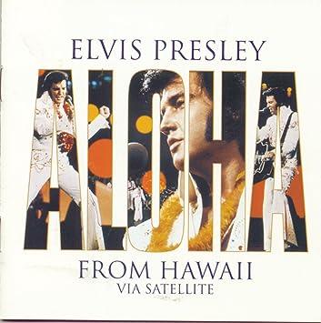 Hawaiian free videos watch download and enjoy hawaiian-18104