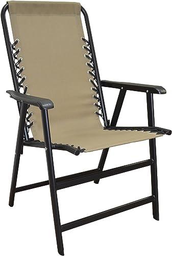Tommy Bahama 5 Position Classic Lay Flat Beach Chair – Navy