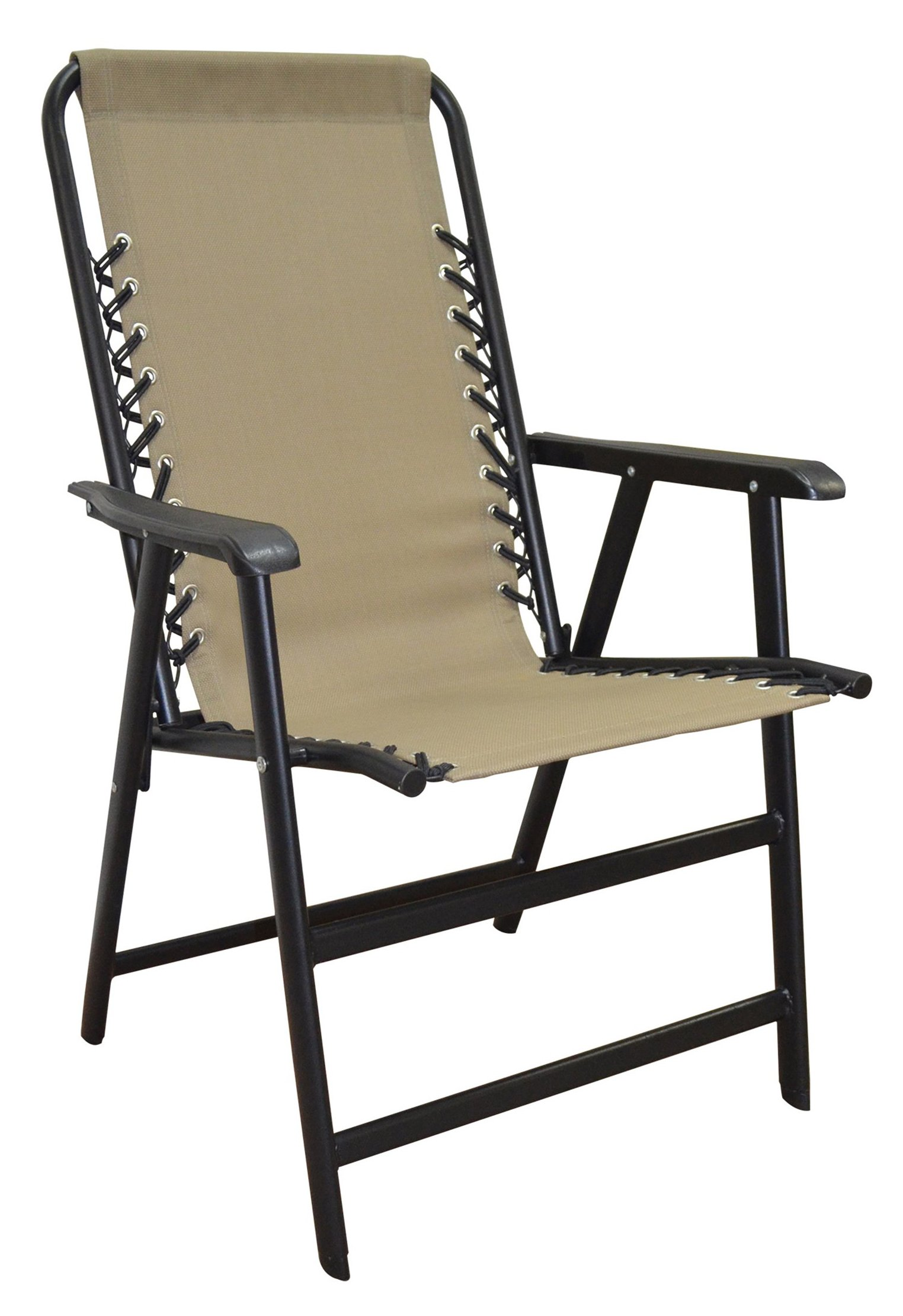 best rated in patio lounge chairs helpful customer. Black Bedroom Furniture Sets. Home Design Ideas