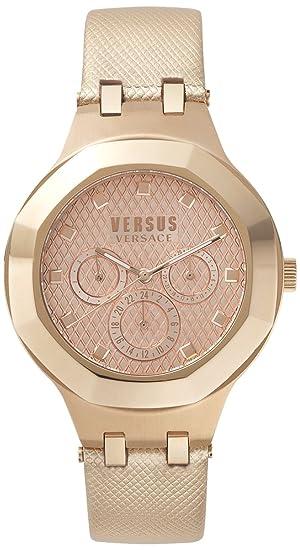 Reloj Versus by Versace - Mujer VSP360317