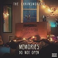Memories…Do Not Open