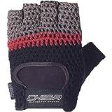 Chiba Athletic Training Glove