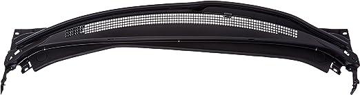 New Genuine Honda Cowl Top R 74211TLAA00 Fr 74211-TLA-A00 OEM
