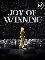 Joy of Winning