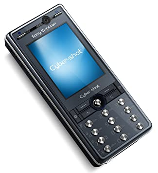 DRIVERS UPDATE: SONY ERICSSON K810 USB