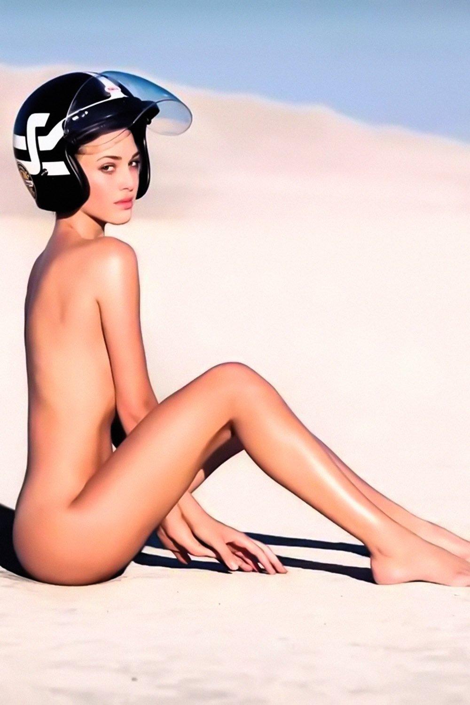 Islamic most beutifull women in the world nude