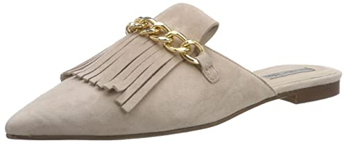 Coste Para La Venta Tosca Blu Boogie amazon-shoes beige Visita Salida SvMZwX