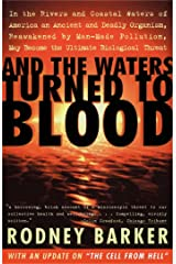 And the Waters Turned to Blood Kindle Edition