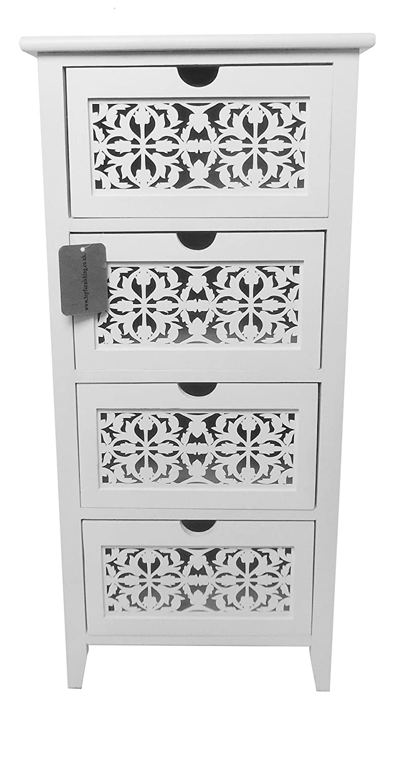 illustration and three vector shelves with stock cabinet storage white drawers four photo