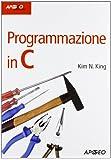 Programmazione in C