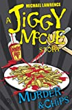 Murder & Chips (Jiggy McCue)