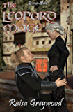 The Leopard Mage (Shifter's Mates 3)