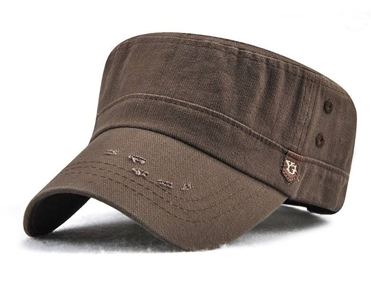Carhartt Madison Logo 787986ad357