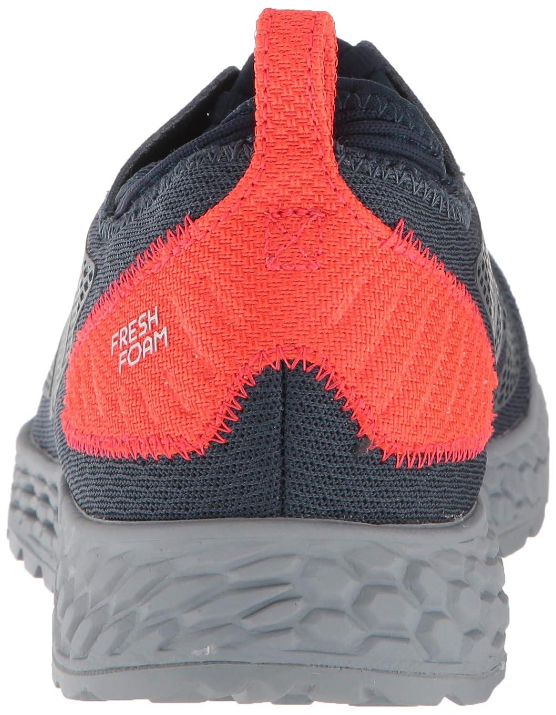 c336a05fd6f7c New Balance Mens Gobi V3 Fresh Foam Trail Running Shoe MTGOBIK3 D ...