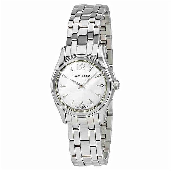 Reloj de Pulsera Hamilton - Mujer H32261197
