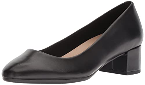 3dd7a77eaf29 Easy Spirit Women s Ailene Pump  Buy Online at Low Prices in India ...