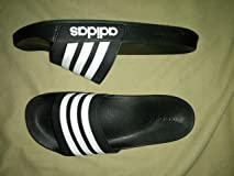 Great Product/Used as in-home sandals