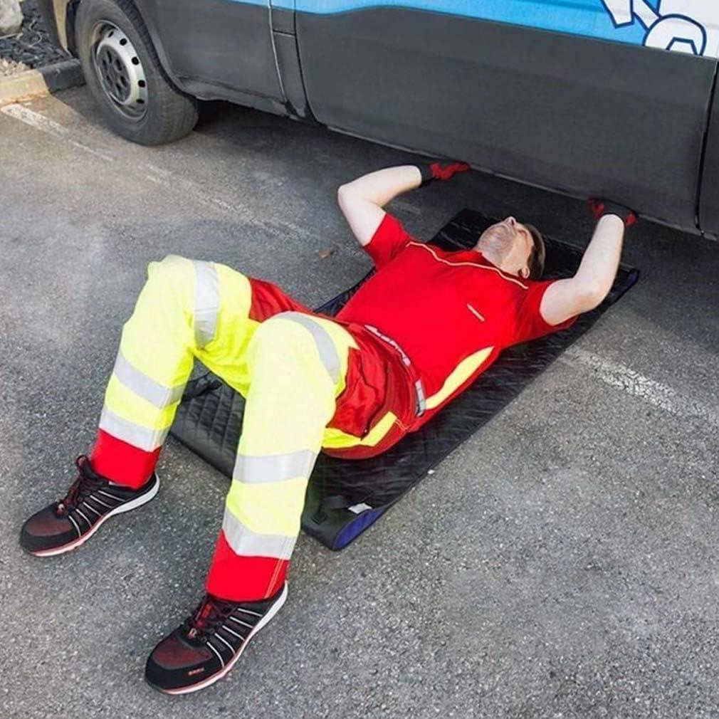 MOONOO Car Crawler Multifunction Automotive Car Crawling MAT 2020