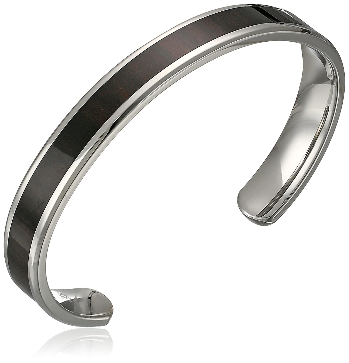 s silver herseysilversmiths product by bangles personalised men bangle hersey mens bracelet silversmiths original