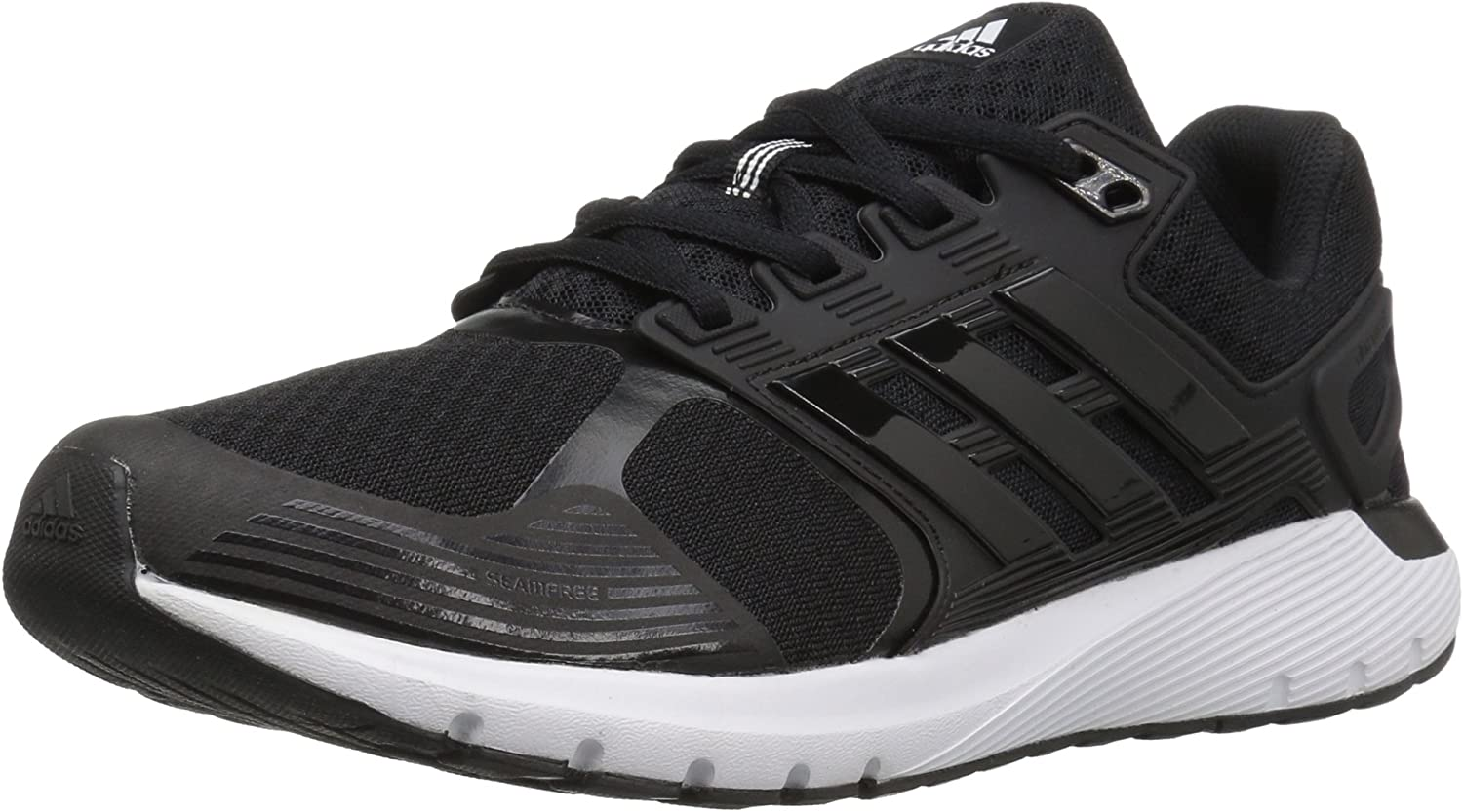 adidas Men's Duramo 8 M Running Shoe