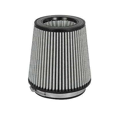 aFe 21-91031 MagnumFLOW Pro Dry S Air Filter: Automotive