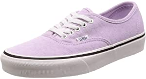 739fb792890 Vans U Authentic