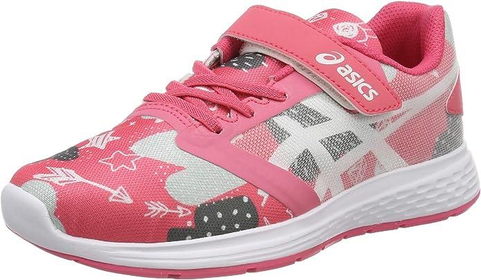 ASICS Patriot 10 PS SP, Zapatillas de Running para Niños: Amazon.es: Zapatos y complementos