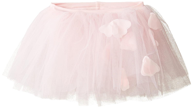 Capezio Little Girls' Fairy Petal Tutu 10626C