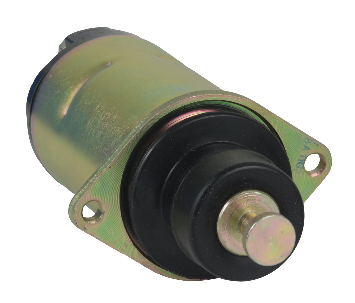 New Solenoid Fits John Deere Backhoe 210c 300d 310b 310c 310d Electrical Problems Please Help 315c 315d Re60654 Automotive