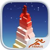 free block games - Blocks Multiplayer
