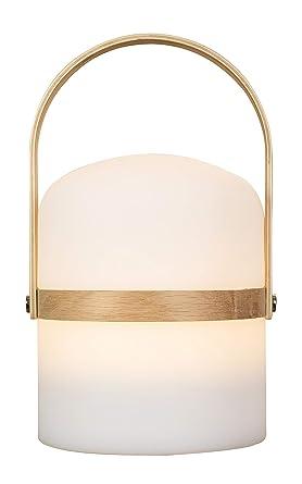 De Table LedLanterneLumière Design Lampe TerrasseLanterne Extérieure ScandinaveJardinJardin qSzGUpVM