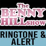 The Benny Hill Show Theme