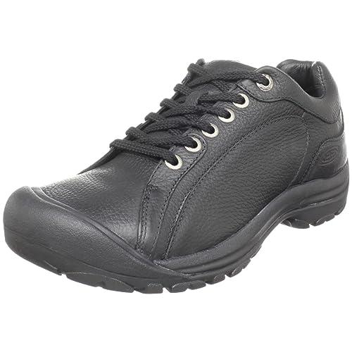Briggs II Leather Casual Shoe