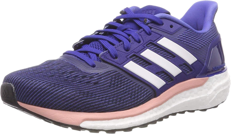 adidas Supernova W, Zapatillas de Running para Mujer: Amazon.es: Zapatos y complementos