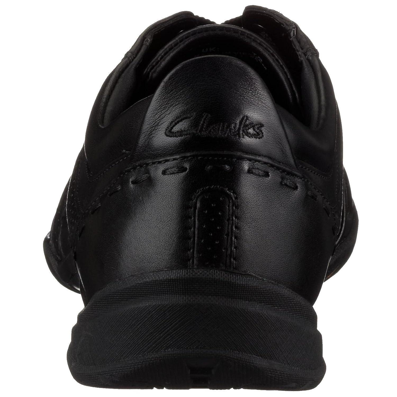 Nmd Pioggia r2 Resistenti Alla Low Sneaker SUzVqGpM