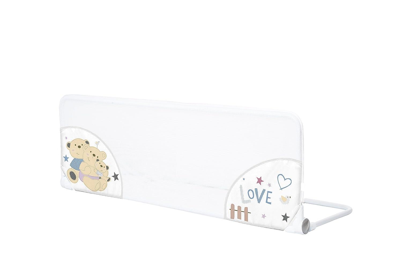 Primi Sogni 821/Baby Sleep spondina B/ärchen