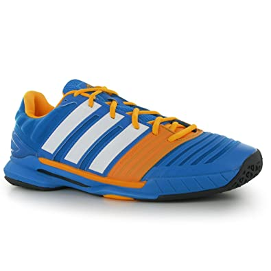 chaussures squash homme adidas