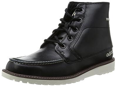 adidas Hommes Bottes Ranger Calneo Calneo Calneo Q38985, stiefel boots herren 1ef13c