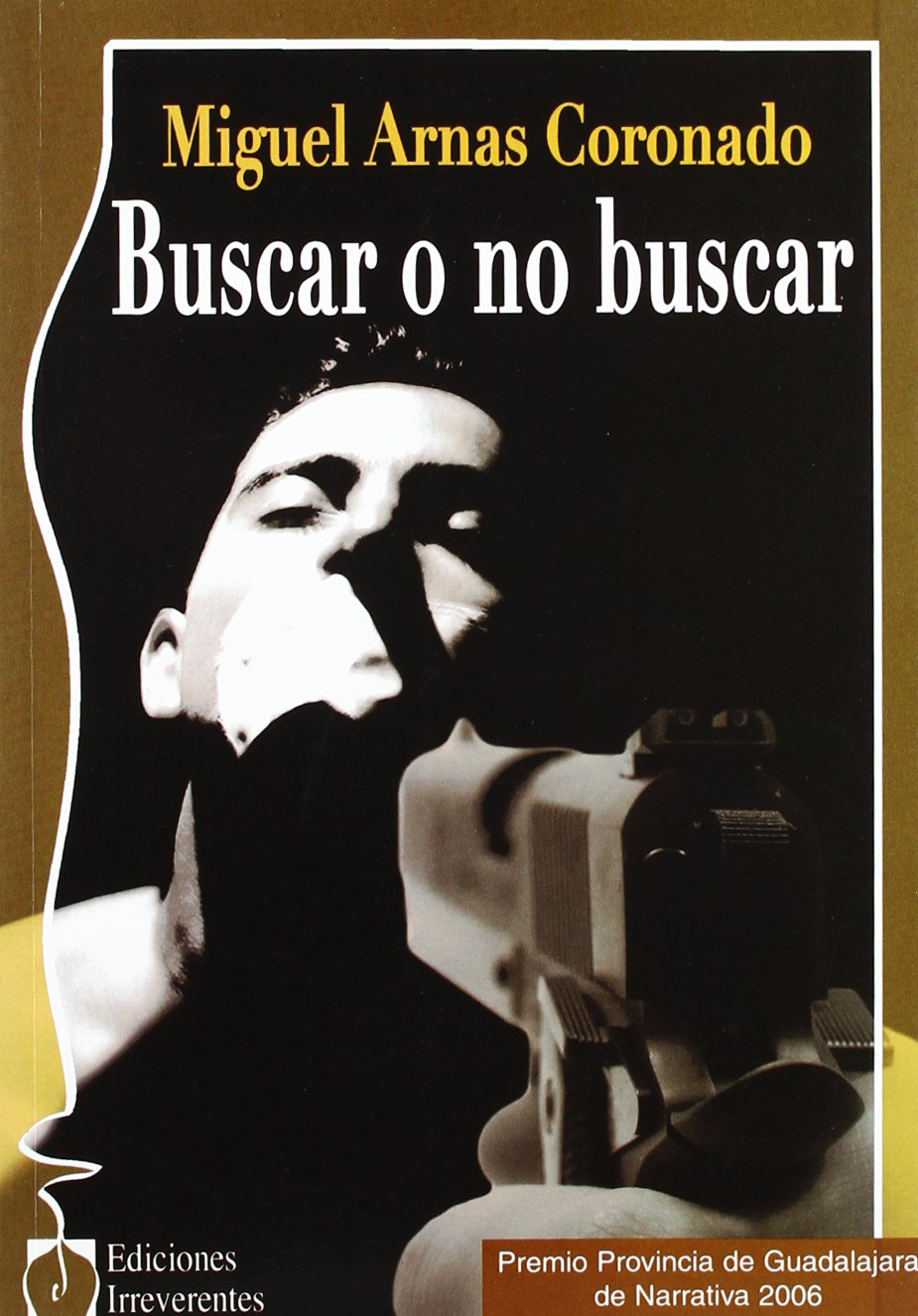 Read Online Buscar o no buscar/ Search or Not Search (Spanish Edition) PDF