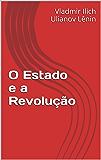 O Estado e a Revolução
